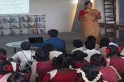 Pathashaala PCFL-KFI-Session