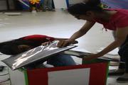 Rajkot Public School-Activity