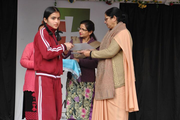 Carmel Convent School-Achievement