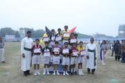 St Patricks Academy-Achievement