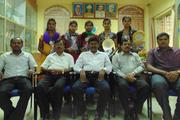 Rajajinagar Pre University College-Achievement