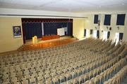 Reva Independent PU College-Auditorium