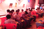 Bengali Education Societys School and Junior College-Annual Fest
