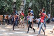 Bharat English High School and Junior College-Activity