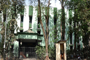 KK Wagh Vidyabjavan and Junior College-Boys Hostel