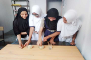 Maitreyi Junior College for Girls-Activity