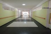 Narayana e Techno School-Corridor