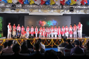 LPS Global School-Annual Day
