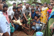 ABM Junior College And School-Plantation