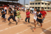 Kunwar Singh College-Athletics