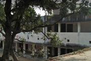 Karyanand Sharma Smarak Mahavidyalaya - College Building