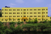 KSSS Pre-University Science and Commerce College-Campus