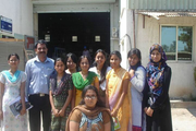 Arihant College of Arts Commerce and Science-Extra Activity