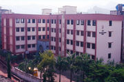 Abid Patel College of Commerce and Arts-Campus View