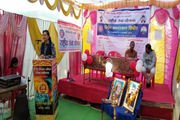 G S Tompe Arts Commerce Science College-Event