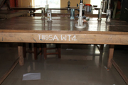 Model Technical Higher Secondary School-Biology Lab