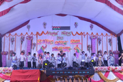 Annual Day Function