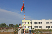 Bal Bharati Public School - independance day