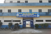 Sant Baba Jagat Singh Senior Secondary School-School Building