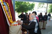 Maharishi Dayanand Vidyapeeth Intermediate College-Orientation day