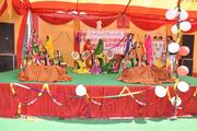 Guru Kalgidhar Public Senior Secondary School-Activity