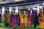 Hindu Kanya Collegiate Senior Secondary School-Fancy Dress