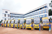San International School-Transport
