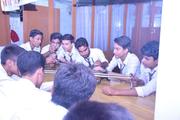 Suman Vidya Niketan Inter College-Science Lab