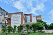 Seth Ram Lal S A C School-School Building