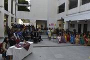 Srinivasa Ramanujan Public School-Annual Day