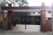 Swami Vivekananda Academy-Entrance