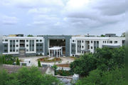 Anekant English Medium School - School Building