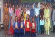 Kendriya Vidyalaya No 2-Achievement