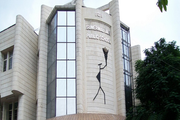 Sumer Mal Jain Public School-School Building