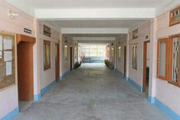 Global Academy-Classrooms