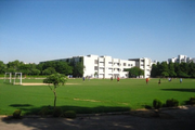 The Mothers International School-Campus
