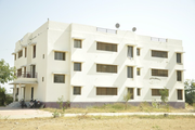 Smt Neetaben Kumarbhai Javeri English Medium School-Boys Hostel