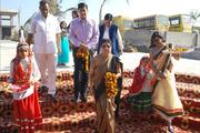 Aditya Army Public School-Event