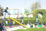 Amar Shiksha Sadan Senior Secondary School-Sports