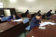 Ascent Public School-Classroom