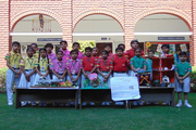 Chandan Bal Vikas Public School-Activity