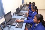 D S Arya Senior Secondary School-Computer lab