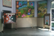 Dyal Singh Public School-Art Room