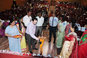Kendriya Vidyalaya No 2-Annual Day Celebration