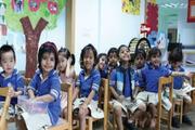 Kunskapsskolan-Class-Room