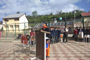 Jawahar Navodaya Vidyalaya-II-Event