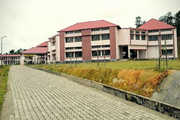 Adarsh Vidyalaya-School