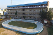 Citizens Public School-Campus