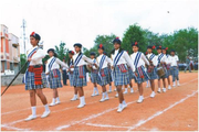 J S S Public School-School Activity