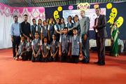Margadarshan Central School-Achievement